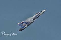 DSC_6862x (Mephisto3) Tags: rcaf cf18 demo aerogatineau2018 gatineau acrobatic airshow cynd