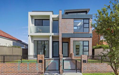 61A Berna St, Canterbury NSW 2193