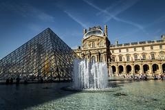 Paris 2018-1-186 (Quaidtography) Tags: holiday2018 landscape paris paris2018 holiday the louvre