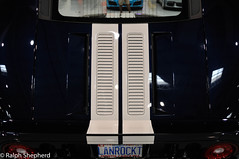 _ALS8696 (Apple Guide) Tags: cars mclaren race racing lincon gm general motors kia ford mustang toyota hyundia honda nissan fiat chrysler bmw mosda suzuki frerrari porsche