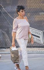 1363_0872FL (davidben33) Tags: brooklyn downtown architecture street stretphoto newyork landscape cityscape people woman portrait 718 fashion sky buildings 2018