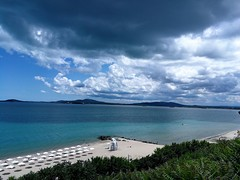 IMG_20170618_140019 (SugarStar88) Tags: bourgas bulgaria blacksea huawei huaweip10 beach summer