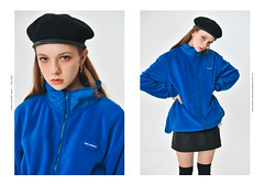 BC 18AW 1ST LOOKBOOK (26) (GVG STORE) Tags: bornchamps hoodie coordination unisex unisexcasual gvg gvgstore gvgshop kpop kfashion exo streetwear streetfashion