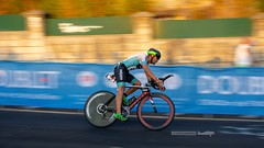IRONMAN 70.3 Cascais 2018 (P.J.V Martins Photography) Tags: ironman exercise sport cycling bike triathlon race cascais portugal