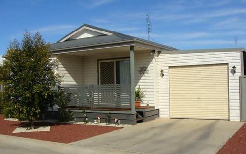 3 Coolabah Court Cobb Haven, Moama NSW 2731
