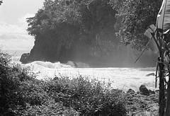 Album2film162-003 (Stichting Papua Erfgoed) Tags: stichtingpapuaerfgoed pace