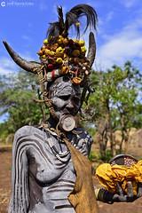 20180924 Etiopía-Jinka (22) R01 (Nikobo3) Tags: áfrica etiopía jinka etnias tribus people gentes portraits retratos culturas travel viajes nikon nikond610 d610 nikon247028