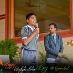 20180815 - Independence Day (GLB) (5)