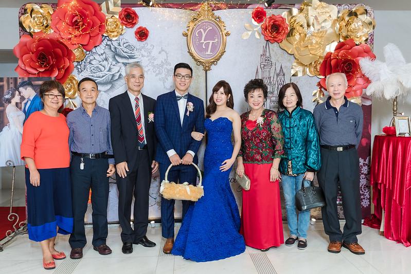 婚攝,台北,維多利亞酒店,搶先看,婚禮紀錄,北部