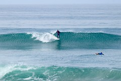 IMG_6611 (palbritton) Tags: surf surfing surfer singlefin longboard longboardsurfing surfcontest