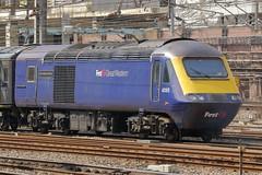 43165 (Rob390029) Tags: fgw first great western class 43 43165 london paddington railway station pad