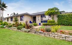 11 Yallambee Place, Terrey Hills NSW
