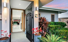 29 Tallawang Avenue, Malua Bay NSW