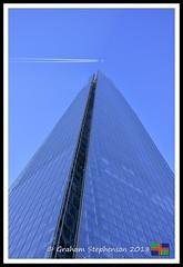 _GSD6328 (nowboy8) Tags: nikon nikond7200 london city theshard londonbridge towerbridge shard view hmsbelfast 211018 thames