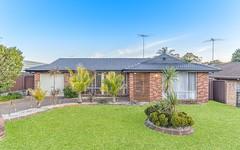 67 Cornelian Avenue, Eagle Vale NSW