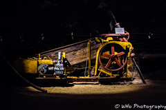 Erzberg-1464.jpg (lichthundfotografie) Tags: 2018 xt20 eisenstrasse juli urlaub bergwerk erzberg hdr fujifilm steiermark
