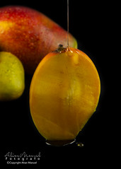 mango (alianmanuel fotografia) Tags: foodphotography photofood foddphoto fotografiaculinaria foodphotograph bodegones
