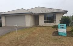 33 Nowranie Street, Jerilderie NSW