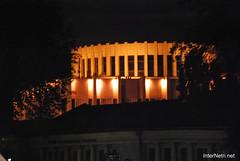 Київ вечірній. Жовтень 2018 82 InterNetri.Net Ukraine (InterNetri) Tags: україна київ ukraine internetri qntm ніч вечір evening