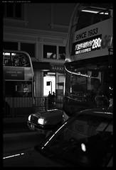 _Z704721 copy (mingthein) Tags: thein onn ming photohorologer mingtheincom availablelight bw blackandwhite monochrome night dark hong kong street hk nikon z7 nikkor z 24704 s