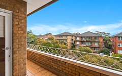 11/32-34 Queens Road, Brighton-Le-Sands NSW