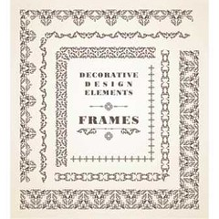 free vector Decorative Design Elements Frames (cgvector) Tags: 100 anchor arrow art artwork background badge bakery banner best border brand business calligraphic camera choice classic collection color colorful commerce decoration decorative design element elements emblem font food frames graphic grunge guarantee high icon illustration insignia label logo logotype new object old ornament premium product quality quaranteed restaurant retro ribbon round sale seal set shop sign stamp sticker style symbol tag template texture top traditional typography vector vintage web