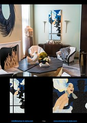 46-0289_Parisian roomshot cgfb 3 (claus.baermeier) Tags: luxury furnishing christopher guy interiorsinstyle living dining bedroom lobby office hospitality art deco picture mosaic