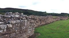 Vindolanda_04_125913Px (Old Fine Art) Tags: vindolanda hadrian hadrianswall roman northumbria england