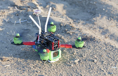 THOR-205 (Dihorik) Tags: dihorik canon astrakhan quad racingdrone drone 2018 pp59f9 canon70200f4