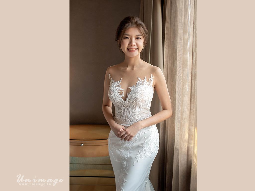 婚禮紀錄乃萍與鼎佳-19