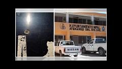 Registran ataque a palacio municipal en Guerrero; hay dos muertos (HUNI GAMING) Tags: registran ataque palacio municipal en guerrero hay dos muertos