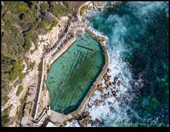 180401-0704-MAVICP-HDR.JPG (hopeless128) Tags: 2018 seapool sydney brontebaths australia oceanpool bronte newsouthwales au