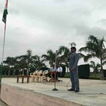 20180815 - INDEPENDENCE DAY CELEBRATIONS (78)