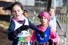 """2018_Nationale_veldloop_Rias.Photography16 • <a style=""""font-size:0.8em;"""" href=""""http://www.flickr.com/photos/164301253@N02/44139434224/"""" target=""""_blank"""">View on Flickr</a>"""