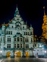 Providentiae Memor at night, Dresden, Germany (Daniel Poon 2012) Tags: musictomyeyes artistoftheyear amazingphoto 123 blinkagain blinkstomyeyes flickr nikonflickraward simplysuperb simplicity storytelling nationalgeographic ngc opticalexcellence beauty beautifullight beautifulcapture level2autofocus landscape waterscape bydanielpoon danielpoonca worldtravel superphotosgroup theamusingphotogroup powerofnikon aplaceforgreatphotographers natureimage focusandclick travelaroundthe world worldmasterpiece waterwatereverywhere worldphotography yourbestphotography mybestphotography worldwidewandering travellersworld orientalland nikond500photography photooftheyear nikonshooters landscapeoftheworld waterscapeoftheworld cityscapeoftheworld groupforallusersofnikon chinesephotographers greatphotographer dresdengermany