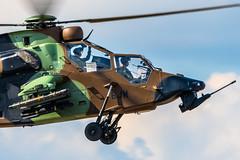 850_2309.jpg (gardhaha) Tags: eurocopter bjm alat1rhc spottersday ec665tigrehad ebbl belgianairforcedays kleinebrogelairbase vliegbasiskleinebrogel 2018 6013