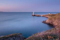 Le Minou (Kambr zu) Tags: erwanach kambrzu finistère bretagne lighthouse tourism ach sea phare ciel seascape landescape poselongue plouzané petitminou merdiroise paysages paysagesmythiques