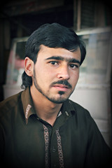 Portrait of a young guy (Usamah Khan) Tags: ngc portr portrait