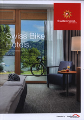 Swiss Bike Hotels. Switzerland. get natural. 2018_1, Switzerland (World Travel Library - The Collection) Tags: swissbikehotels 2018 hotelsguide architecture building accommodation unterkünfte travelbrochurefrontcover frontcover switzerland schweiz suisse svizzera brochure world travel library center worldtravellib helvetia eidgenossenschaft confédération europa europe papers prospekt catalogue katalog photos photo photograph picture image collectible collectors ads holidays touristik touristische trip vacation photography collection sammlung recueil collezione assortimento colección gallery galeria broschyr esite catálogo folheto folleto брошюра broşür documents dokument
