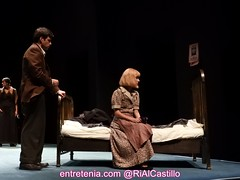 """DOGVILLE • <a style=""""font-size:0.8em;"""" href=""""http://www.flickr.com/photos/126301548@N02/44332740034/"""" target=""""_blank"""">View on Flickr</a>"""