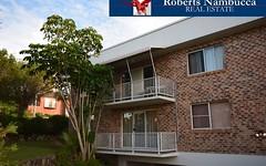 5/9 Bellenger Street, Nambucca Heads NSW