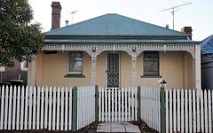 86 Coromandel Street, Goulburn NSW