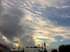 0996-2 (ldifranza) Tags: houston clouds