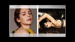 Camila Sodi revoluciona las redes con eróticas imágenes en poca ropa (VIDEO) (HUNI GAMING) Tags: camila sodi revoluciona las redes con eróticas imágenes en poca ropa video