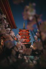 HM2A9761-2 (ax.stoll) Tags: japan tokyo urban urbex exploring city skyline travel architecture
