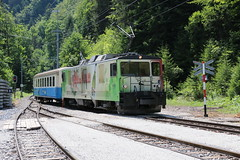 2018-07-12, MOB, La Tine (Fototak) Tags: schmalspurbahn train treno railway goldenpass switzerland paysdenhaut badoux mob 6006