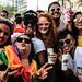 6 Parada LGBT - Santos