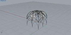 2018030700050002000100010001000100010001000100010001000100010001000100010001000100010001000100010019 (niki.gango) Tags: niki gango art design architecture image photography model render studio un icc cern nobel ohi light pro