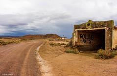 Bardenas Reales (Elodie Smn) Tags: bardenasreales bardenas desert nature espagne spain colorfull