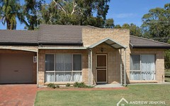 Unit 4/45-47 Golf Course Road, Barooga NSW